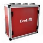 EcoLuxe